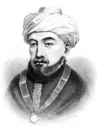 Mosè Maimonide