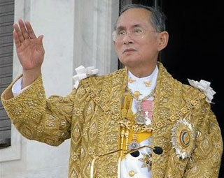 The longest living wordly sovereign dies at age of 88