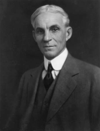 Henry Ford (quote)