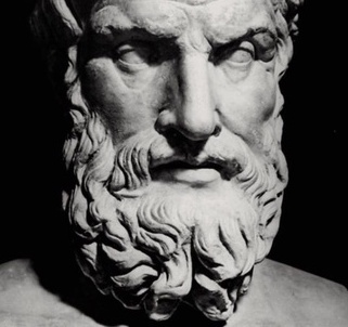 Words of wisdom: Epicurus' letter on happiness