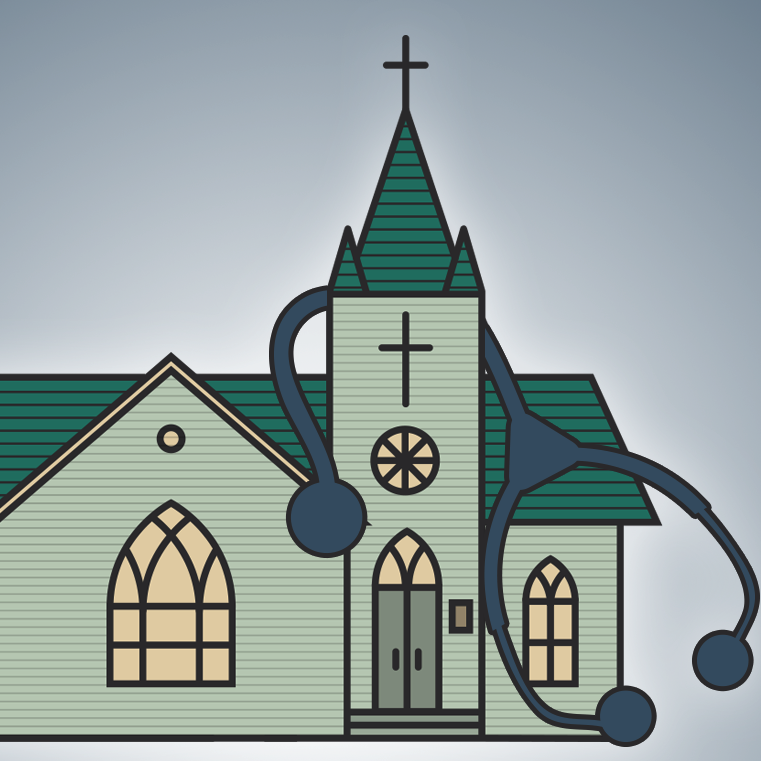 Euthanasia: The position of the Church and the vision of the Bible